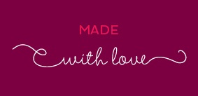 Products Made With Love