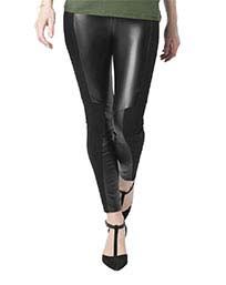 Panel Leggings $99