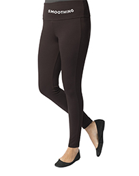 Ponte Leggings $89